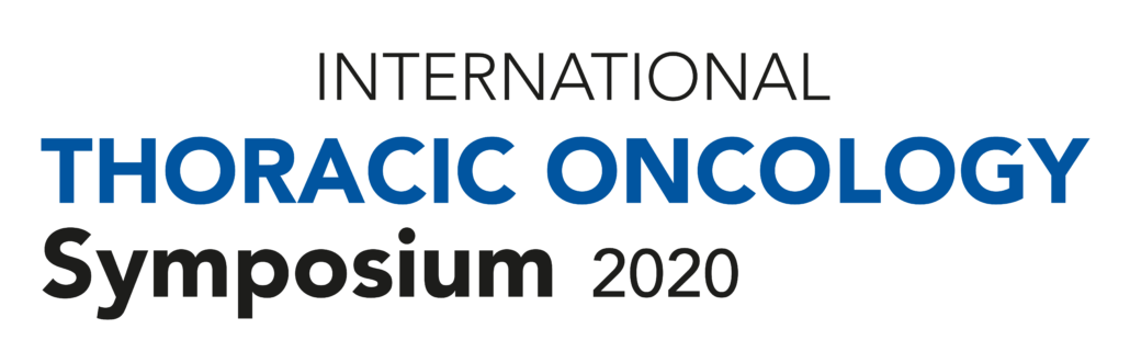 International Thoracic Oncology Symposium 2020